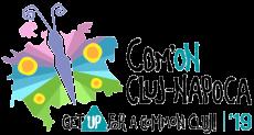 Com'On Cluj-Napoca