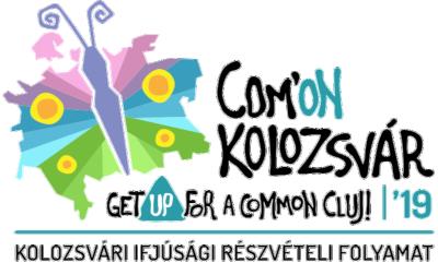 Com'On Kolozsvár