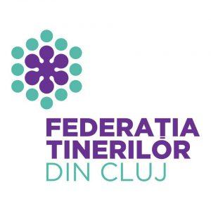 Federația Tinerilor din Cluj